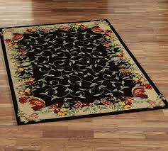 Throw Rugs At Target Target Throw Rugs Orian Queen Vic Dynasty Area Rug At Targetcom