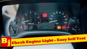 how to fix check engine light top reset check engine light jeep grand cherokee f67 in stylish