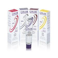ion haircolor pucs ion color brilliance liquid permanent hair color reviews