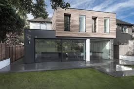 the medic u0027s house by ar design studio caandesign architecture