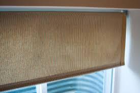 Window Blinds Ideas by Vinyl Window Shades