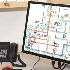 Home Design Software System Requirements Best 25 Ventilation System Ideas On Pinterest Local Architects