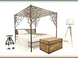 diy 5 diy canopy beds diy canopy bed curtains 1000 images