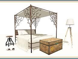 Twin Canopy Bedding by Diy 29 Diy Canopy Beds Diy Canopy Beds Diy Tapestry Canopy
