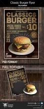 23 best food poster images on pinterest cafe menu design flyer