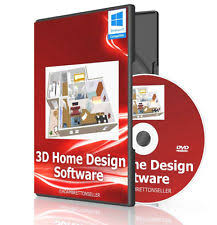 Realistic 3d Home Design Software Home Design Software Ebay