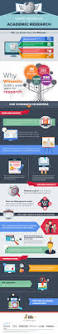 sources for writing a research paper best 20 examples of plagiarism ideas on pinterest plagiarism best 20 examples of plagiarism ideas on pinterest plagiarism examples avoiding plagiarism and plagiarism tool