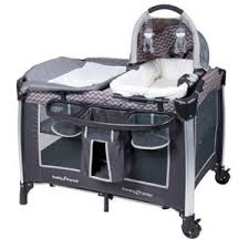 Graco Pack And Play With Bassinet And Changing Table Pack N Play Advice March 2015 Babies Forums What To Expect