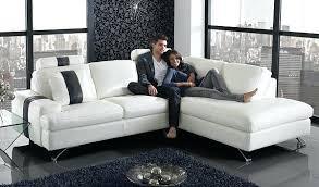 u shaped leather sofa sofas l shape a popular style of l shaped sofa leather sofa u shaped