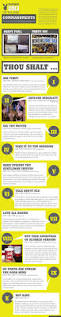 the 25 best ten commandments list ideas on pinterest the