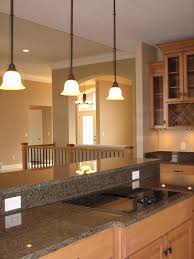 endearing kitchen design with basement stairs houzz basement