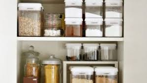 Organizing Your Kitchen Cabinets Small Roll Out Organizing Kitchen Cabinets With Undersink Drawer