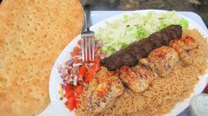 cuisine kebab chicken seekh kabab recipe shami kabab afghan kabob recipe chicken