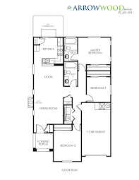 Floor Plan Company by House Plans Pulte Homes Floor Plan Pulte Charlotte Centex