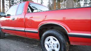 100 85 chevy s10 service manual find used chevy parts at