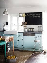 cuisine lavande cuisine bleu lavande je fouine tu fouines il fouine nous fouinons