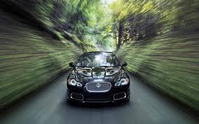 dark green bmw download jaguar car black coulor full hd wallpaper mojmalnews com