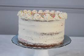 chocolate wedding cakes victoria sponge raspberry lemon