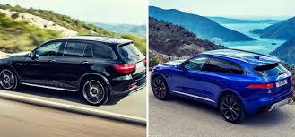 2017 jaguar f pace configurations reviews red plum automotive