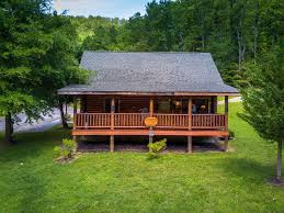 Two Bedroom Cottage Wears Valley Road Two Bedroom Cabin Free I Vrbo