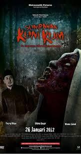 download film horor indonesia terbaru 2012 sumpahan kum kum 2012 imdb
