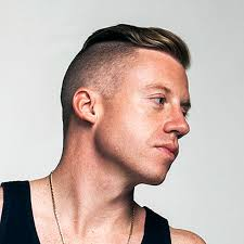 undercut hairstyle men men hairstyles pinterest undercut