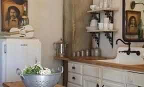 cuisine boulogne billancourt design cuisine retro annee 77 boulogne billancourt cuisine
