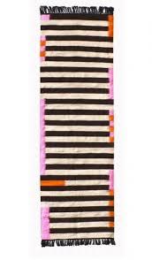 White Runner Rug 157 Best Carpet Design Images On Pinterest Carpet Design