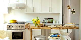 micro studio layout apartments terrific best small kitchen design ideas decorating