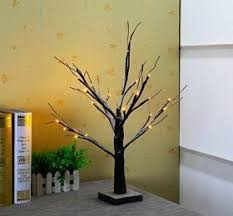 Decorative Trees With Lights Decorative Trees For Home Decorative Trees For Home With