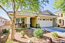 Homes For Rent In Az by Ranch Style Homes In Gilbert Az U2013 House Style Ideas