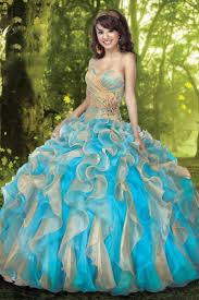 135 best ashley images on pinterest sweet sixteen dresses