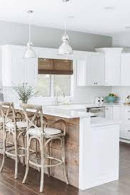 copper kitchen backsplash kitchen narrow kitchen designs copper kitchen backsplash latest