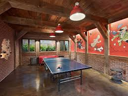 Ping Pong Table Cheap Cheap Ping Pong Tables Basement Drop Ceiling