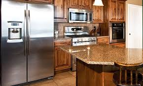 commercial kitchen appliance repair what you need to know about commercial kitchen safety air express