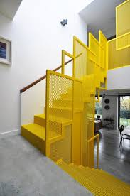 grand designs 3d home design software the 25 best grand designs channel 4 ideas on pinterest grand