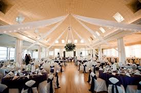lake geneva wedding venues this is our reception riviera ballroom lake geneva