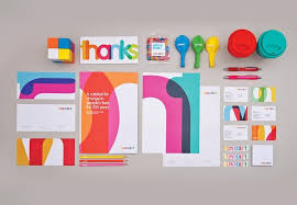coorporate design corporate identity how to bring your brand into your