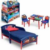 Little Tikes Pirate Ship Bed Little Tikes Car Bed Stickers Sale 20 Deals From 6 99