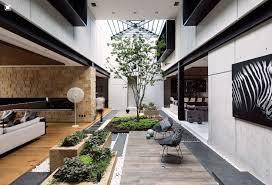 marques de canap駸 de luxe galeria de residência ro aarón carrillo díaz 4 house