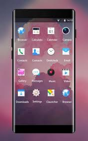 samsung galaxy j2 mobile themes free download j2 j3 samsung galaxy launcher themes wallpaper 1 0 0 apk android