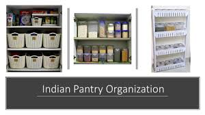 kitchen organization ideas indian pantry organization youtube