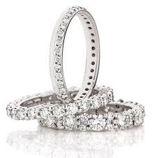 engagement ring etiquette wedding ring etiquette