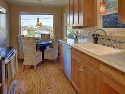 Ideas For Cork Flooring In Kitchen Design Cork Floor For Kitchen Design Cheap Cork Floor For Kitchen