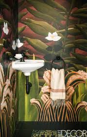 High Design Ikea Hacks Have Arrived Thou Swell by 591 Best Clean Bathrooms Images On Pinterest Bathroom Ideas
