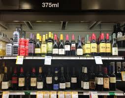 total wine and more to open san ramon store thursday