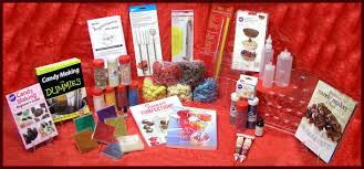 candy apple supplies wholesale candy supplies candyland crafts