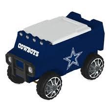 Dallas Cowboys Table Dallas Cowboys You U0027ll Love Wayfair