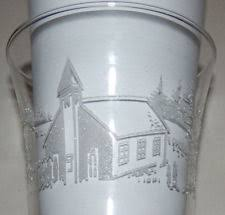 home interior votive cups home interior votive cup ebay
