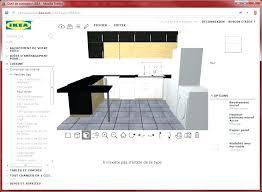 simulateur de cuisine simulation cuisine ikea alaqssa info